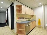 Ground Floor Unit 16/191 Parramatta Road Auburn, NSW 2144