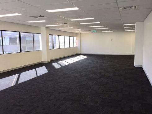 Suite 403/30 Atchison Street St Leonards, NSW 2065