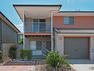Unit 86/1 Bass Court North Lakes , QLD, 4509