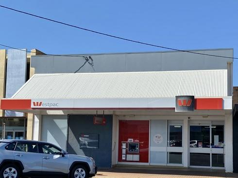 21 Alford Street Kingaroy, QLD 4610