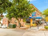321A Darling Street Balmain, NSW 2041