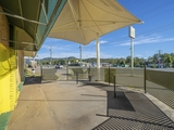 8591 Warrego Highway Withcott, QLD 4352