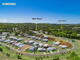 38 Charlotte Street Bangalow , NSW, 2479