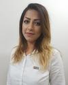 Dina Mohammadi