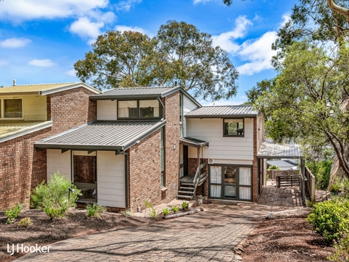 44 Royal Avenue Burnside, SA 5066