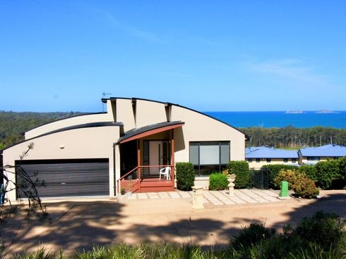 24 Seaview Way Long Beach, NSW 2536