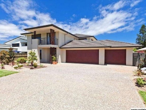 80 Beachcrest Road Wellington Point, QLD 4160