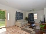 3 Boronia Street Belvedere, QLD 4860