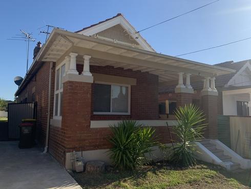 34 Shenton Avenue Bankstown, NSW 2200