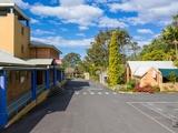 14-22 Boundary Street Macksville, NSW 2447