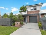 1/14 Park Avenue Argenton, NSW 2284