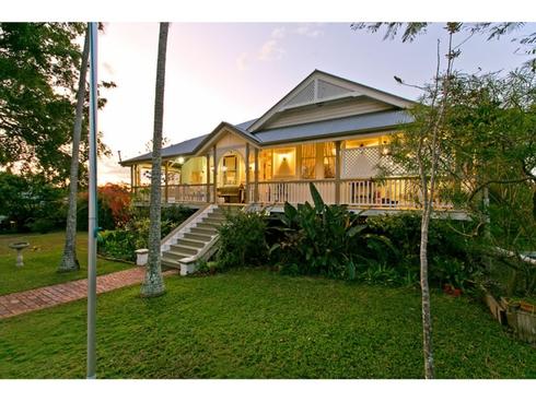 84 Watson Street Camp Hill, QLD 4152
