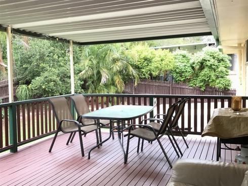 46 Tarnook Drive Ferny Hills, QLD 4055