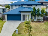 19 Rutherford Circuit Gilston, QLD 4211