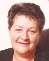 Jackie Prentis