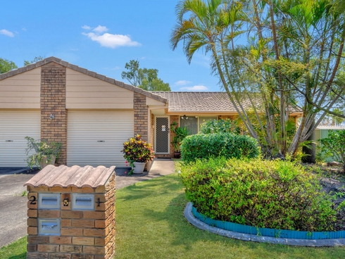 1/5 Illusion Court Oxenford, QLD 4210