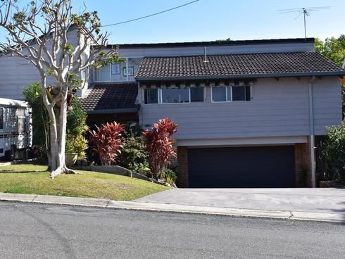 10 Hibiscus Way Scotts Head, NSW 2447