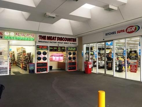 Shop 2 Building 2/216-218 The Entrance Road Erina, NSW 2250