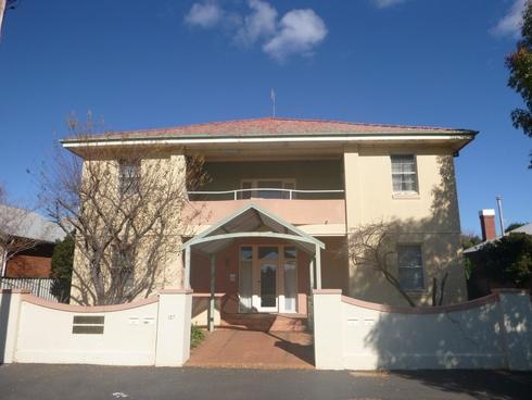 127B Wingewarra Street Dubbo, NSW 2830