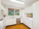 18 Suncrest Avenue Newport, NSW 2106