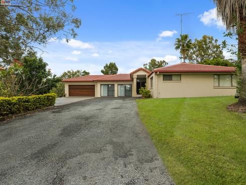 379 Hinkler Drive Worongary, QLD 4213