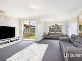 7 Knightsbridge Avenue Glenwood, NSW 2768