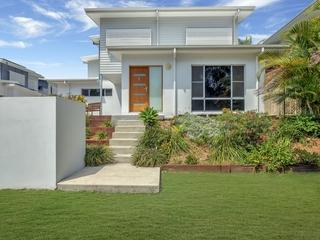 1/18 William Street Tweed Heads South , NSW, 2486