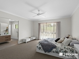 4 Pelican Drive Laidley Heights, QLD 4341
