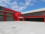 Arundel, QLD 4214
