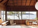 5 Florence Terrace Scotland Island, NSW 2105