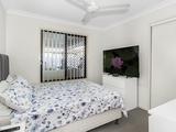 3 Regent Court Coomera, QLD 4209