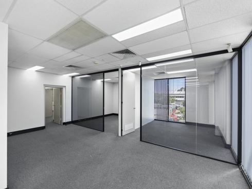 Level 1/41 York Road Ingleburn, NSW 2565