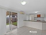 31 Cunningham Avenue Laidley North, QLD 4341