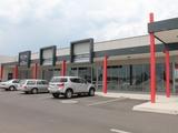 30 Howitt Avenue Bairnsdale, VIC 3875