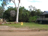 44 Gordon Road Macleay Island, QLD 4184