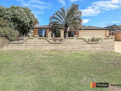 5 Valkyrie Place Two Rocks, WA 6037