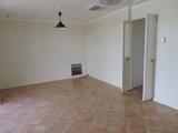 16 Kunoth Street Braitling, NT 0870