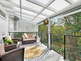 46 Bay View Avenue East Gosford , NSW, 2250