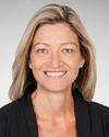Karen Uttien