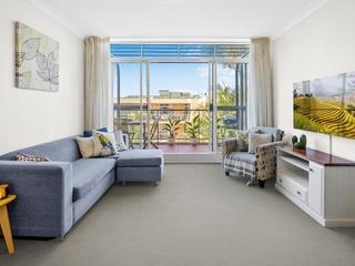 20/7-11 Collaroy Street Collaroy , NSW, 2097