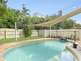 109 River Oak Drive Helensvale, QLD 4212