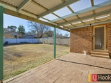25 Fisher Road Tamworth, NSW 2340
