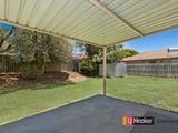 38 Roe Street Upper Coomera, QLD 4209