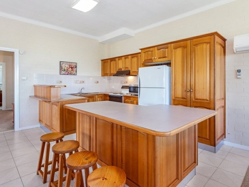 Figtree, NSW 2525
