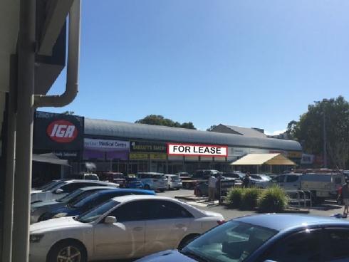 Shop 8 Ross Court Cleveland, QLD 4163