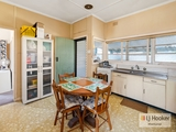 88 Gillies Street Rutherford, NSW 2320