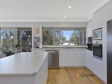 23 Diamond Head Drive Budgewoi, NSW 2262