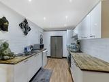 45 Spencer Road Mannering Park, NSW 2259
