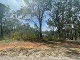 87 Hacking Ridge Rd Russell Island, QLD 4184