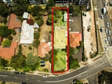 42 Essex St Epping, NSW 2121